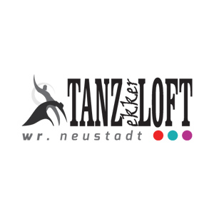 Tanzkurs wiener neustadt single